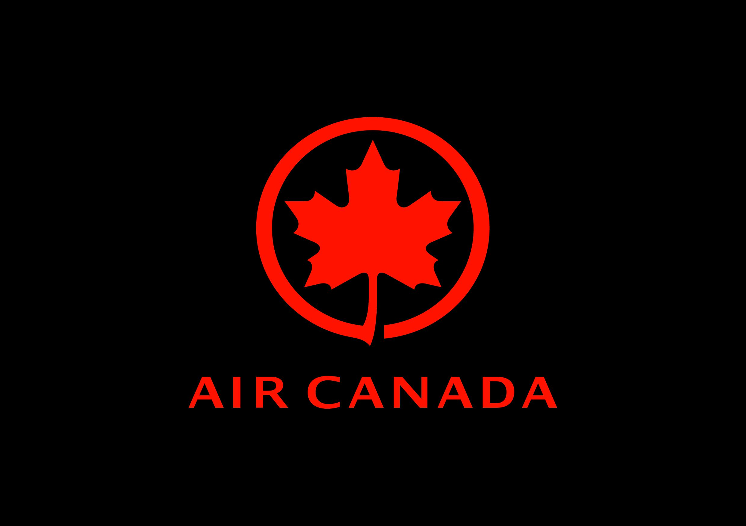 Air Canada Travel Innovations Ltd